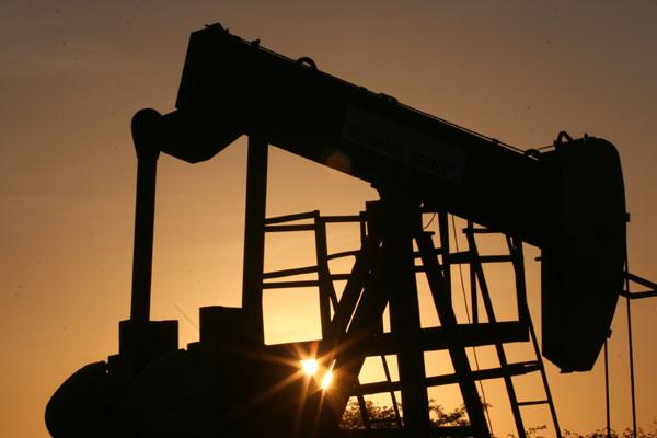 """Segundo o Sindipetro, a queda no RN reflete menos investimentos na busca por """"óleo novo"""""""