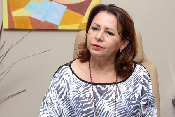 Betânia Ramalho, Seec
