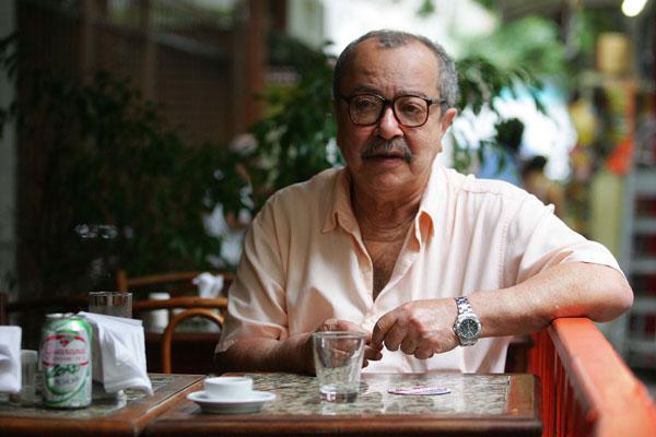 Autor de obra-primas da literatura brasileira e universal, João Ubaldo Ribeiro deixa como legado uma escrita sofisticada e ao mesmo tempo ligada às tradições populares