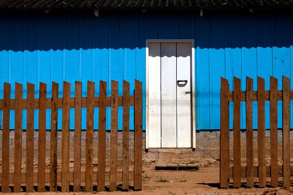 """Em """"Casa de Cabôco"""", fotógrafo e antropólogo Henrique José expõe imagens que captam a presença  dos nordestinos na construção da identidade cultural Amazônica"""