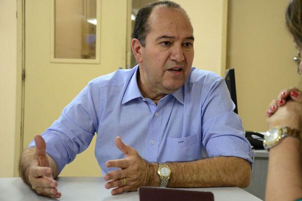 Resultado de imagem para presidente nacional do PSC pastor Everaldo Pereira
