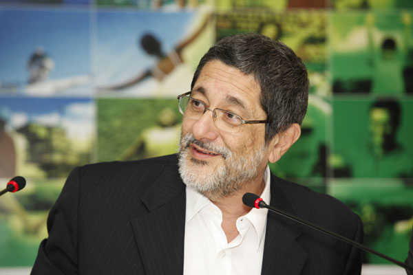 TCU pediu indisponibilidade de bens de José Sérgio Gabrielli