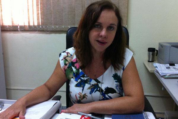 Delegada Rossana Pinheiro remeteu inquérito ao MP no dia 18/7