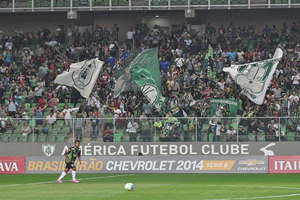Estádio Independência deve receber grande público para jogo contra o ABC