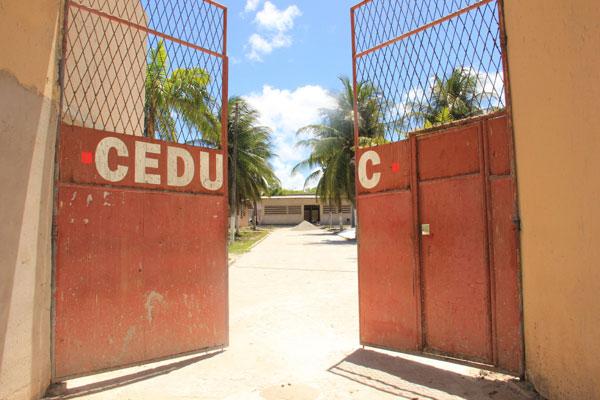 Contratados deverão atuar em unidades da Fundac em Natal, Caicó e Mossoró
