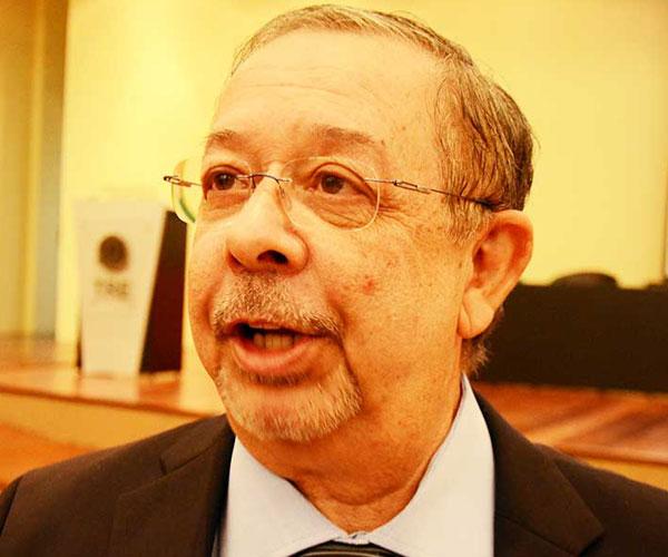 """Juiz Alceu Cicco baseou-se """"em reiterados precedentes do TRE"""""""