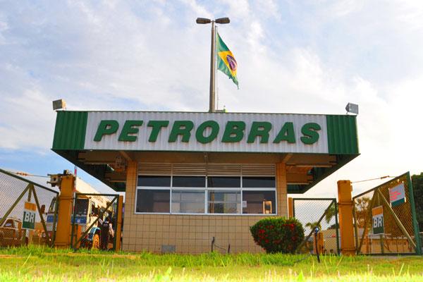 Petrobras encerra hoje inscrições para concurso público