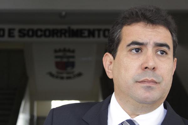 Advogado Antônio Carlos foi morto a tiros em bar na zona Oeste de Natal
