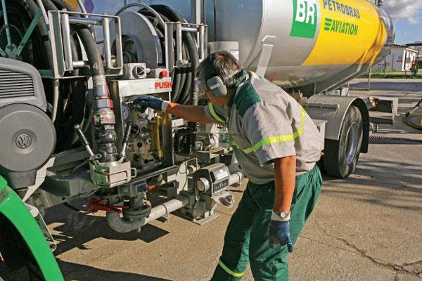 Petrobras Distribuidora abre concurso para vagas de níveis médio e superior