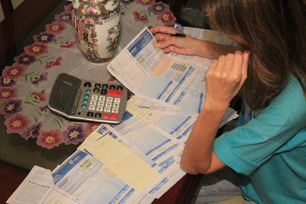 Conta de R$ 18 bilhões será paga no próximo ano pelos clientes de concessionárias de energia