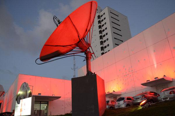 Cabo Telecom em Natal: 80 mil clientes de internet , 47 mil em TV e 40 mil na área de telefonia