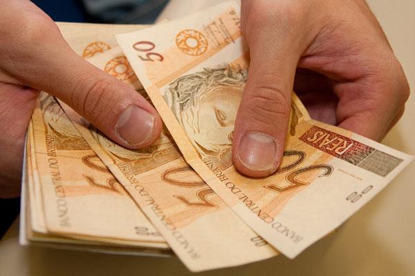 Inflação atacou poder de compra dos natalenses