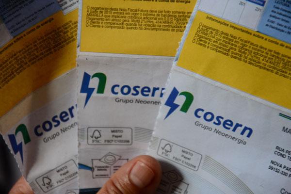 Resultado de imagem para Conta de luz cairá até 20% no mês de abril em todo o Brasil