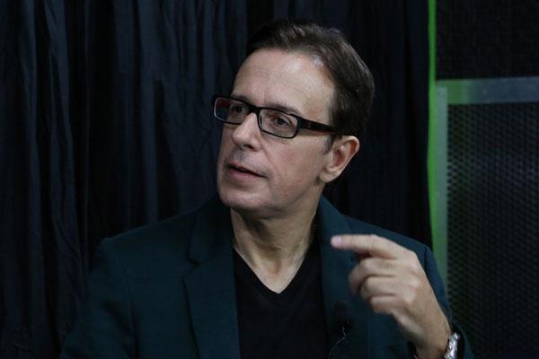 Especialista em Segurança pública Ricardo Balestreri dá dicas de ações que podem fazer diferença no RN