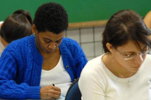 RN registra mais de 84 mil inscrições no Sisu em 2015 - Tribuna do Norte - Natal