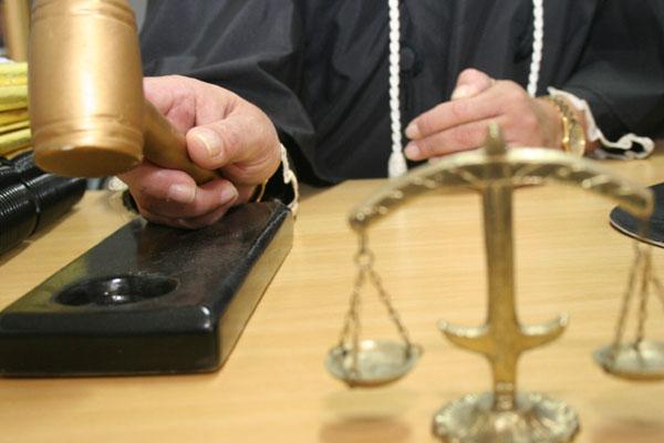 Presidente do TJRN, Claudio Santos, afirma que vai anunciar novas medidas para reordenamento administrativo no Judiciário Estadual