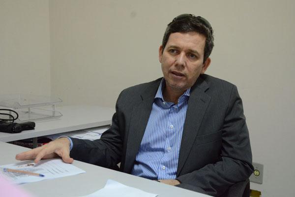 Para delegado, efetivo nas ruas não inibe homicídios - Tribuna do Norte - Natal