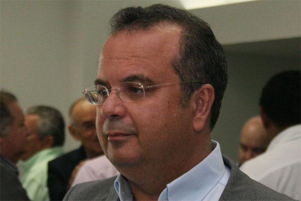 Rogério Marinho, do ABC, disse que as dívidas estão sendo pagas