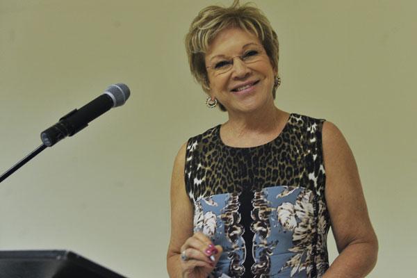 Marta Suplicy deverá sair do Partido dos Trabalhadores e concorrer nas eleições do próximo ano