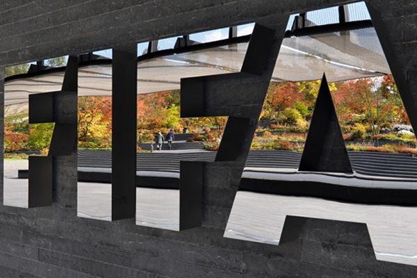 Internacional Board vota neste sábado sobre a inclusão da quarta substituição no futebol