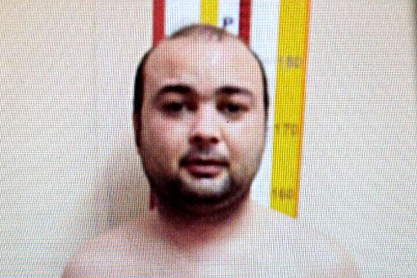 Tércio Duarte da Silva já havia sido condenado por receptação de veículos roubados