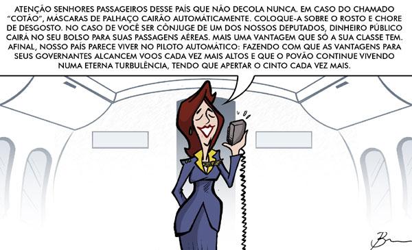 http://arquivos.tribunadonorte.com.br/fotos/158541.jpg