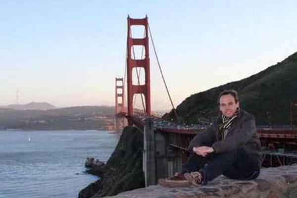 Segundo as autoridades francesas, o copiloto Andreas Lubitz teria derrubado propositalmente o avião da Germanwings
