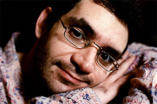 Renato Russo faleceu em 11 de outubro de 1996, vítima de complicações decorrentes da aids