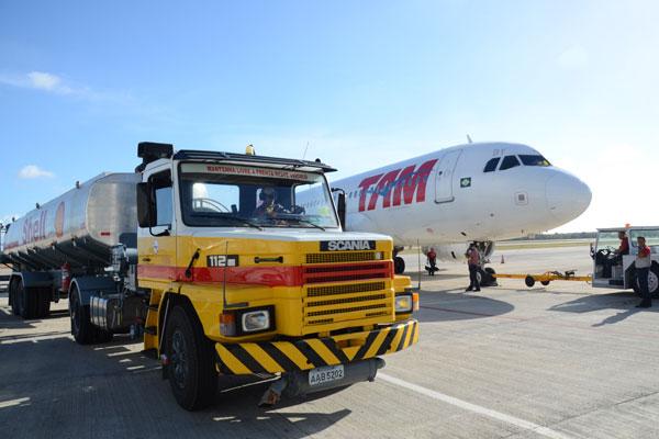 Desoneração do querosene de aviação (QAV) completa um mês, mas efeitos para a população ainda demoram para ser sentidos