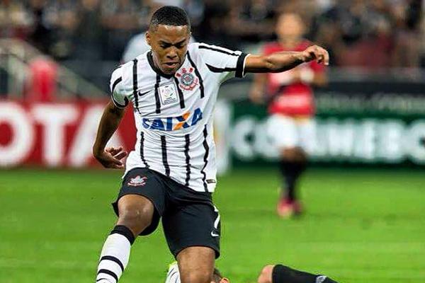 Corinthians segue em busca de mais um título da Libertadores