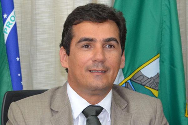 Klaus Rego acredita que presídio na região vai prejudicar turismo