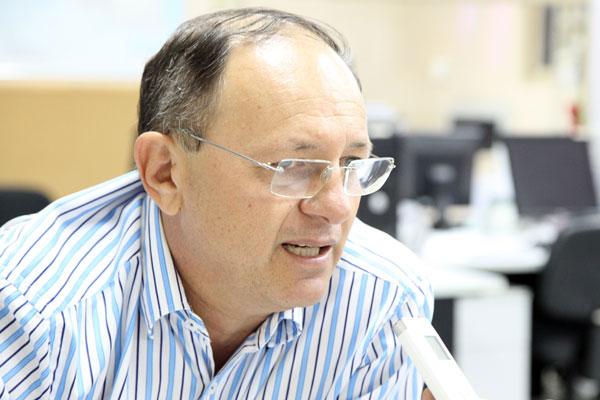 Benes Leocádio afirma que os municípios ficam presos a uma via crucis burocrática e não conseguem efetivar a execução dos recursos