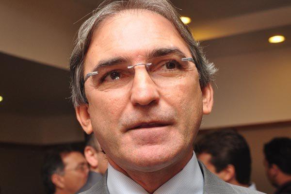 Para presidente da Fecomércio, Marcelo Queiroz, o novo aeroporto do RN ainda não funciona na sua plenitude e perde competitividade sem acessos
