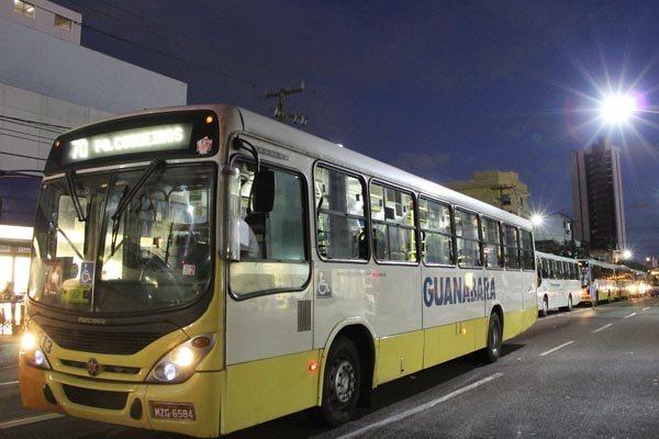 Mobilização parou trânsito na avenida Rio Branco por três horas