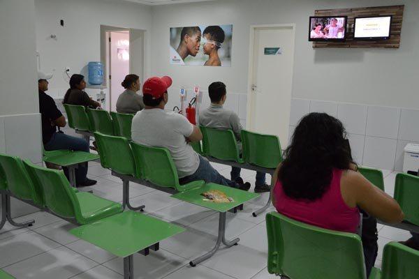 Reajuste de planos de saúde atingiu 8,6 milhões de beneficiários