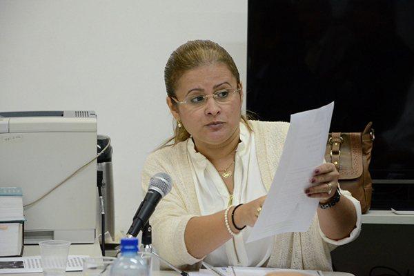 Ex-prefeita de Natal também responde a ação por fraudes em contratos da saúde