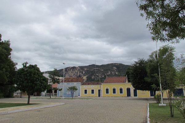 Serra Negra do Norte Rio Grande do Norte fonte: arquivos.tribunadonorte.com.br