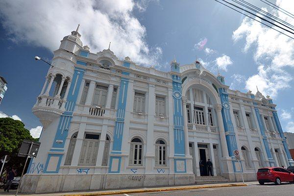 Prefeitura de Natal: A cidade ocupa a sétima posição entre as 10 capitais com melhor gestão fiscal, segundo dados da Firjan