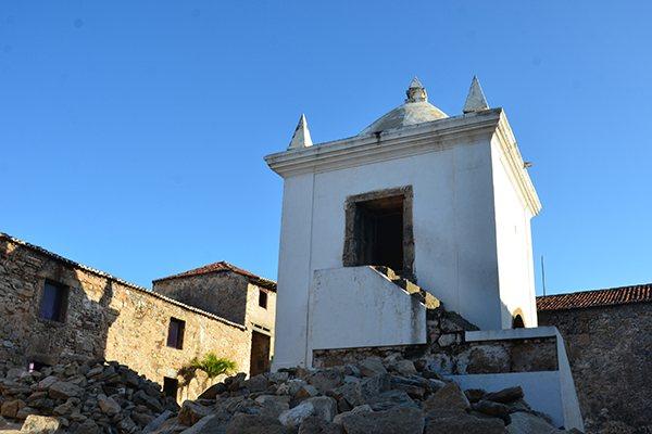 Fortaleza dos Reis Magos foi o 1º projeto a receber recursos