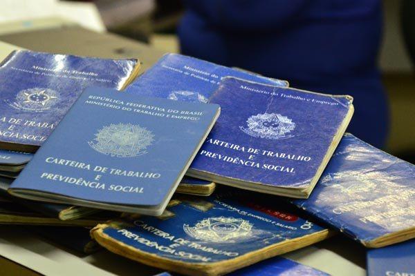 Vagas são ofertadas na Grande Natal e em Mossoró