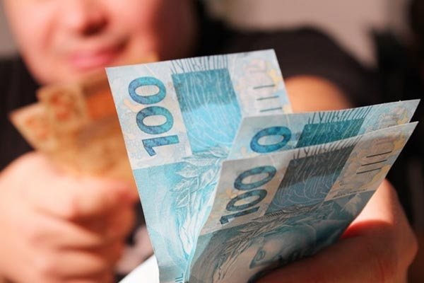 Maior parte das dívidas do brasileiro foi feita nos últimos três anos