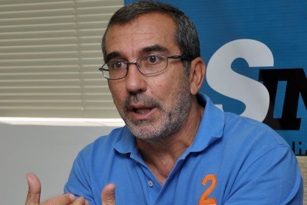 O presidente do Sinduscon/RN fala sobre atrasos nos repasses ao programa, sobreconsequências e perspectivas das construtoras