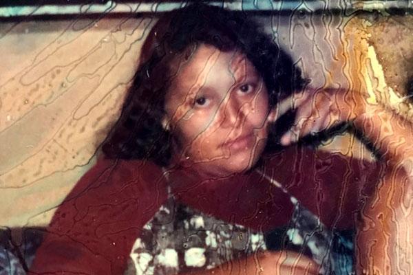 Lindomara Soares estava desaparecida há sete anos e caseiro é suspeito pelo homicídio