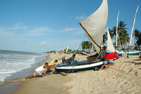 Resort do Vila Galé, oitava unidade do grupo no Brasil, será construído no litoral de Touros