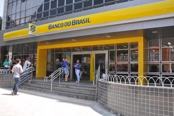 Banco do Brasil oferece 8 vagas imediatas para o RN, com mais 72 para cadastro de reserva