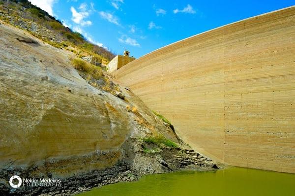Em todo o Rio Grande do Norte, são 153 cidades em situação de emergência por motivo da seca