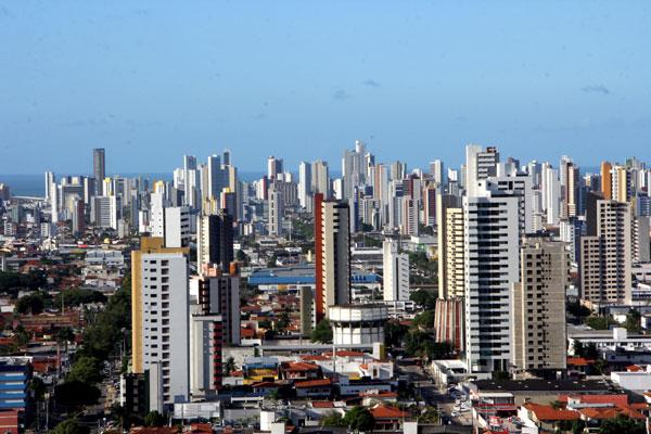 Com estoques altos, mercado imobiliário da região metropolitana de Natal se contraiu e não faz novos lançamento há dois anos