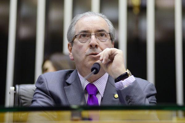 Outros dois investigados na Lava Jato afirmaram que Cunha recebeu R$ 5 mi em propinas