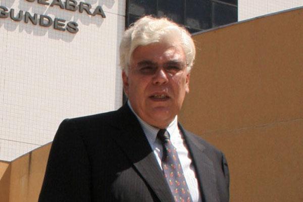 Fernando Freire ficará em cela separada em Apodi