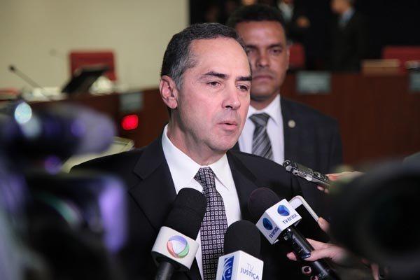 Na peça acusatória acatada por Luiz Barroso constam informações sobre viagens de doleiro a Natal